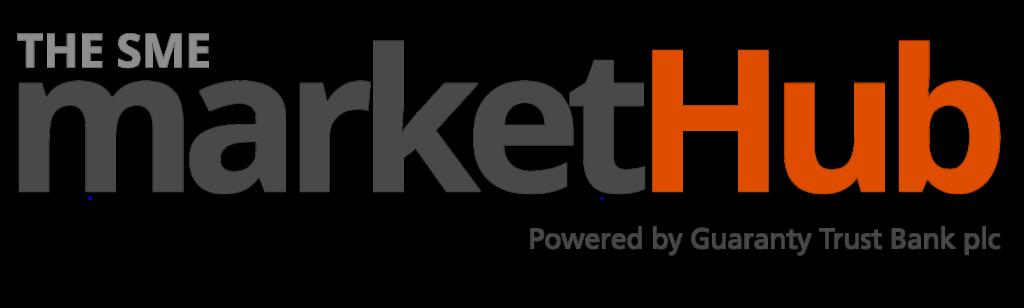 GTB Market Hub