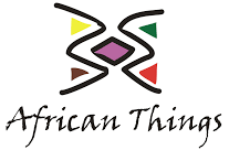 Africanthings