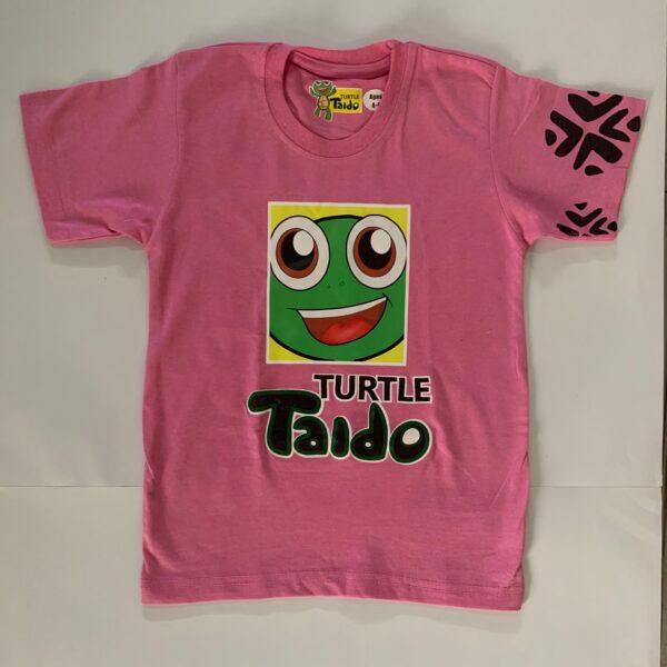 Main Image showing shirt description